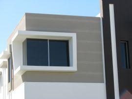 Architectural Mouldings & Cladding - ProTrowel Render Services